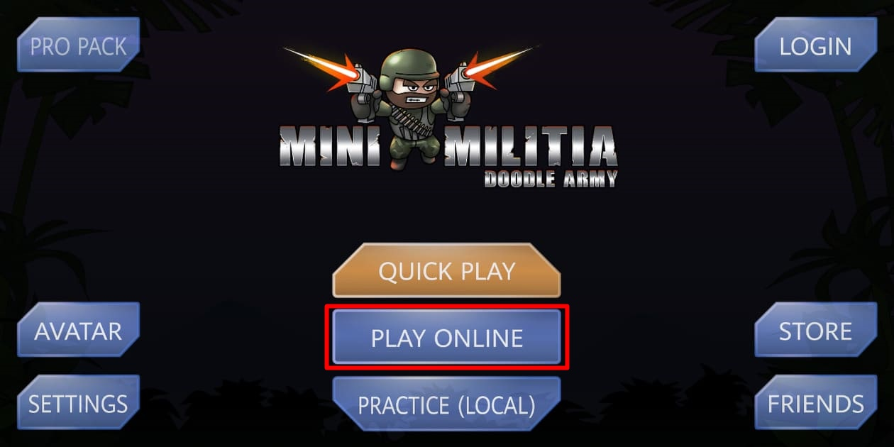 Mini-Militia-Friends-1